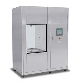 悉典科技SE系列全自动器具清洗干燥设备