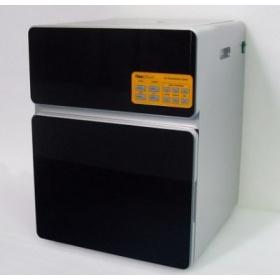 133万像素 凝胶成像系统-805