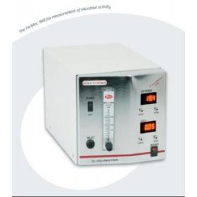 Electrolab尾气分析仪(气体分析仪,二氧化碳、一氧化碳分析仪)