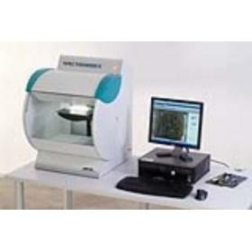 RoHS指令专用-能量色散小焦点X射线荧光光谱仪