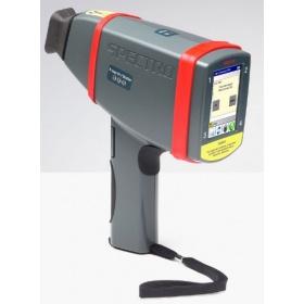 手持式光谱仪-SPECTRO xSORT(测金属)