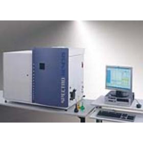 全谱CCD等离子体光谱仪-SPECTRO GENESIS