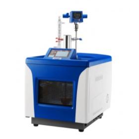 UWave-2000多功能微波合成萃取儀