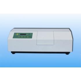 上海棱光技术WGT-B透光率雾度测定仪