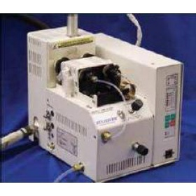 ACEM 9300/9305熱解析儀