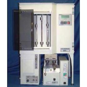 TDA-9300熱解析自動進樣器