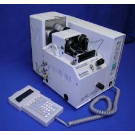 ACEM 9350熱解析儀