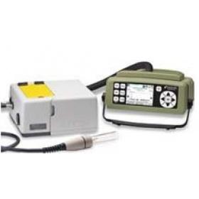 便携式气质联用仪