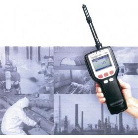 2020ComboPRO™ 便携式光电离检测仪