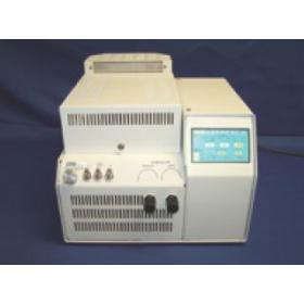 裂解氣永久氣體分析儀-即插即用型GC-TCD
