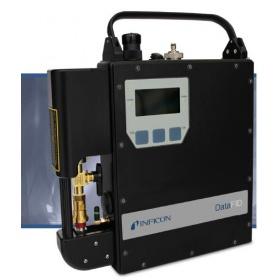 DataFID便携式火焰离子化检测仪