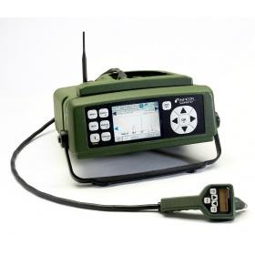 便携式气质联用仪HAPSITE
