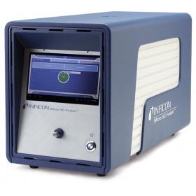 MICRO GC FUSION微型气相色谱仪