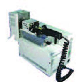 裂解进样器CDS 5150