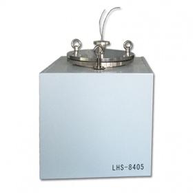 大體積頂空LHS-8405