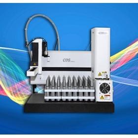 CDS-7500S独立的 72位热解析 自动进样器