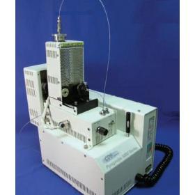 CDS熱裂解器