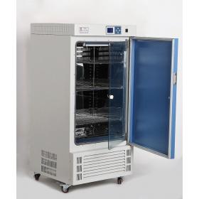 ZSH-150F 无氟环保生化培养箱 上海喆图