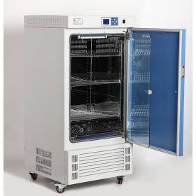喆图ZMJ-150-Ⅱ霉菌培养箱