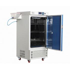 喆图ZHS-100HC恒温恒湿培养箱100L