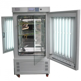 喆图ZGC-250l光照培养箱