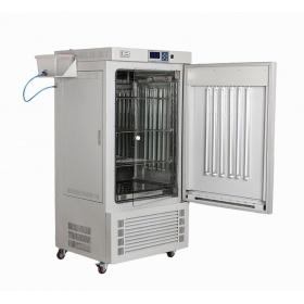喆图 ZRQ-300人工气候箱-无氟液晶显示