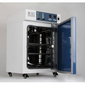 C02二氧化碳培养箱ZCP-270W喆图