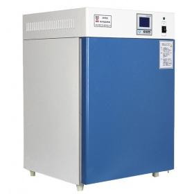 喆图ZDP-9272电热恒温培养箱