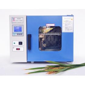 上海喆圖280度鼓風干燥箱