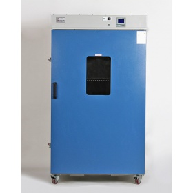 喆图TLG-9920A立式鼓风干燥箱