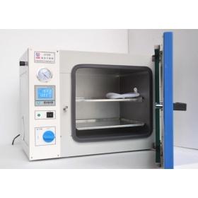 喆图TZF-6050真空干燥箱250℃