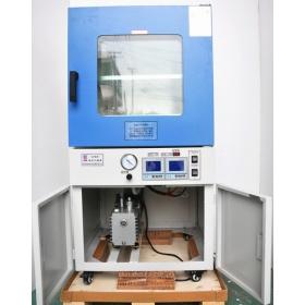 喆图TZS-6090L真空干燥箱真空数显250°