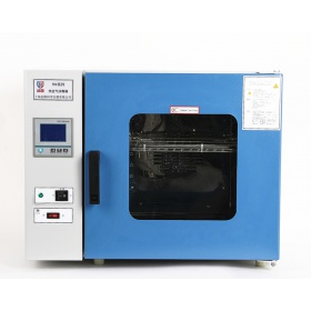 喆图TRX-9013A热空气消毒箱