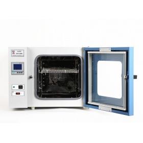 喆图TRX-9203A热空气消毒箱