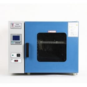 喆图TPH-010A系列干燥培养两用箱