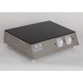 喆图TER-30电热恒温加热板 经济型