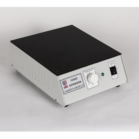 喆图TER-30F电热恒温加热板 防腐型