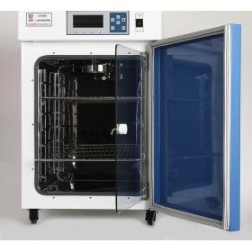 C02二氧化碳培养箱ZCP-80W(IR)喆图