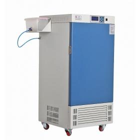 喆图ZHS.CP-150多功能二氧化碳培养箱