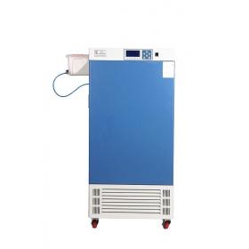 喆图ZHS.CP-250多功能二氧化碳培养箱
