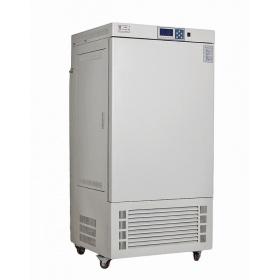 光照功能二氧化碳培养箱