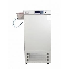 喆图ZRQ.CP-250多功能二氧化碳培养箱