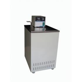 喆图TDC-3035A低温恒温槽