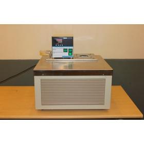 喆圖TDCW-4006低溫恒溫槽
