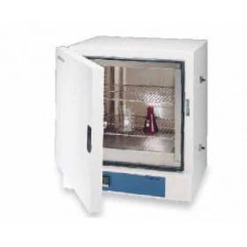 自动对流恒温箱/烘箱/干燥箱