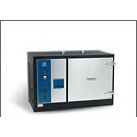 美国Freas烘箱/美国Precision公司Freas625烘箱