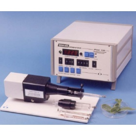 手动微量点滴仪/全自动微量点滴仪