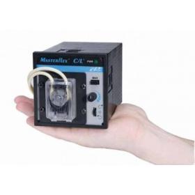 Coleparmer, Masterflex蠕动泵,CL系列微型蠕动泵