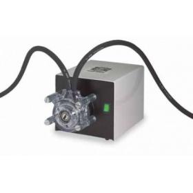 Masterflex,LS系列蠕动泵