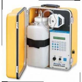 Coleparmer公司E/S 便携式采样泵